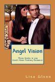 http://www.barnesandnoble.com/w/angel-vision-lisa-glenn/1116263987?ean=9781491213261